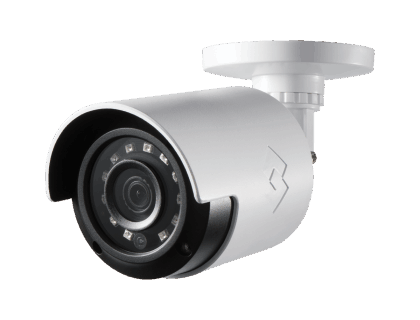 Lorex Security Cameras Features, Reviews, Pricing, and FAQs