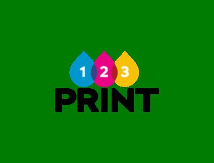 123Print Reviews