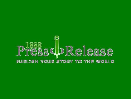 1888PressRelease.com
