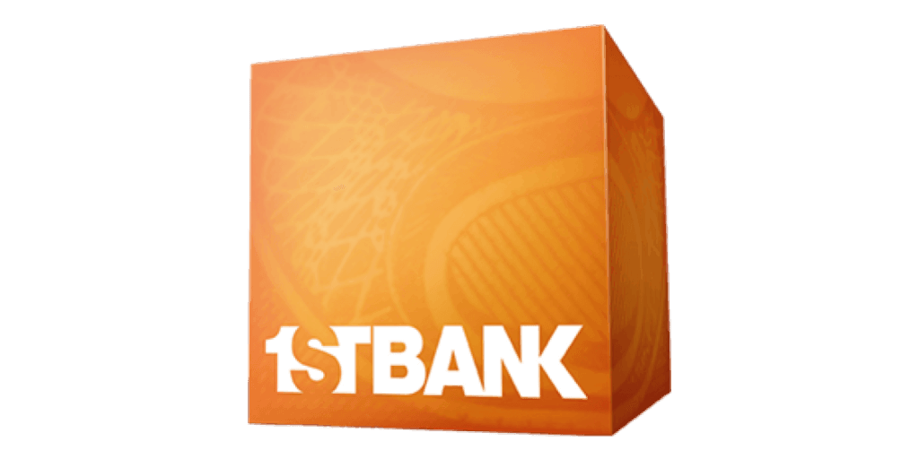 1st Bank Business Banking Features & Benefits