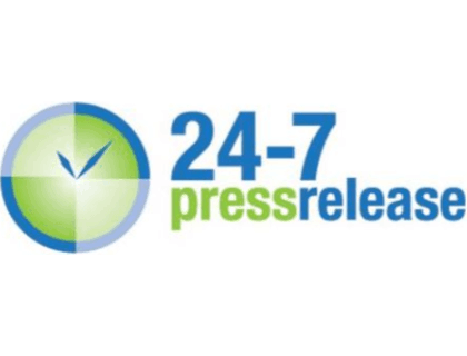 The things you Have To Recognize With regards to World wide web Marketing 24-7pressrelease.com-reviews-420x320-20181128