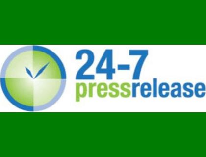 24 7Pressrelease Com Reviews