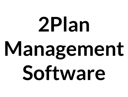 2-Plan Management Software Review