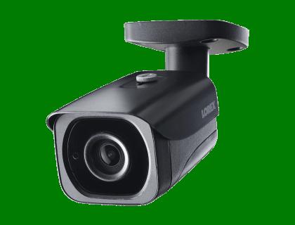 Lorex 4K Ultra HD 8MP Noctunnal IP Camera (LNB8921BW)