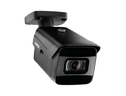 Lorex 4K Ultra HD 8MP Noctunnal IP Camera with Audio (LNB9232S)