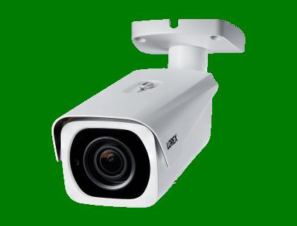 Lorex 4K Ultra HD 8MP IP Nocturnal Camera (LNB8963B)