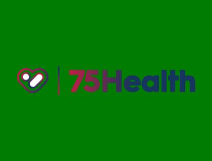 75Health