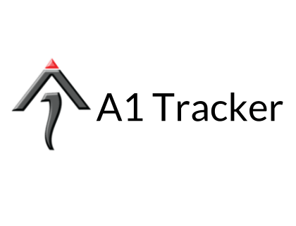 A1 Tracker Reviews