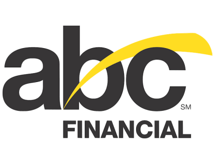 ABC Financial Review