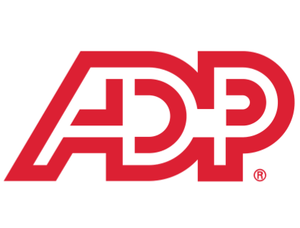 ADP Reviews