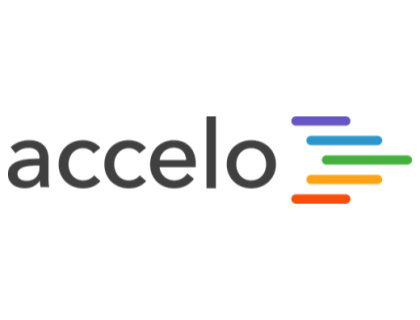 Accelo Reviews