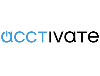 Acctivate For Quickbooks Reviews