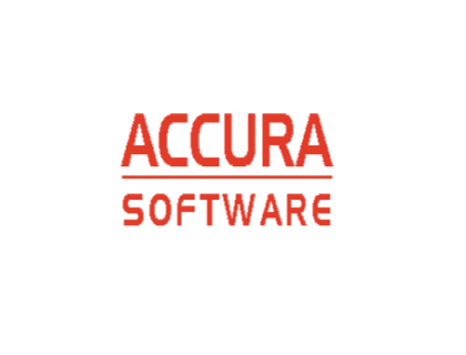 Accura Software Payroll Reviews