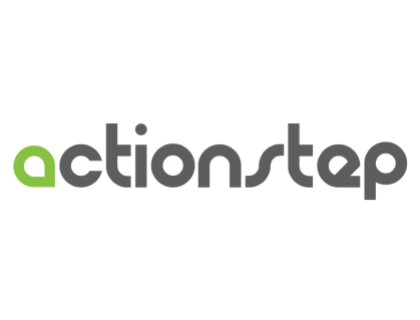 ActionStep Review