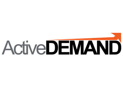 ActiveDEMAND Review