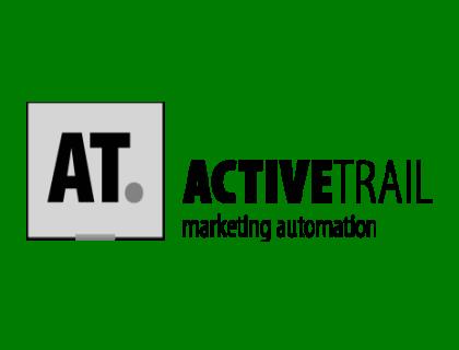 ActiveTrail Reviews