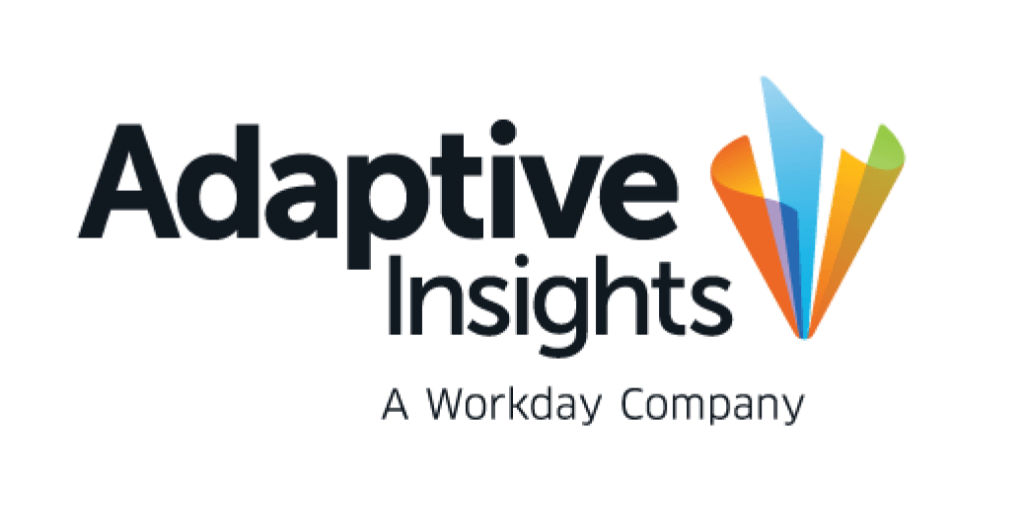 Adaptive Discovery Reviews