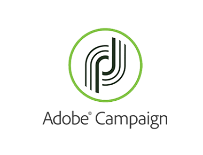 Adobe Campaign Review
