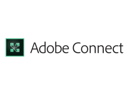 Adobe Connect Review