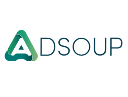 Adsoup Reviews
