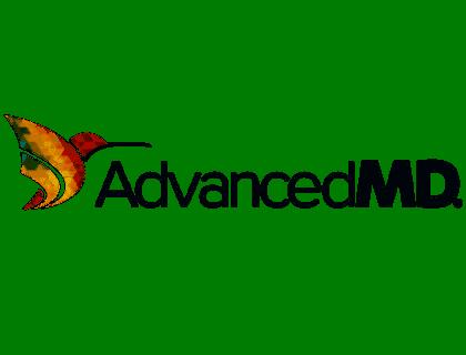 AdvancedMD Review