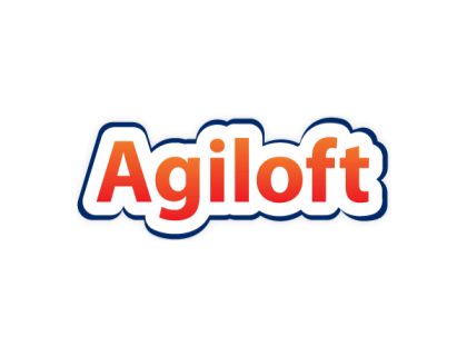 Agiloft Review