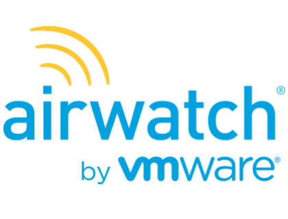 Airwatch Review