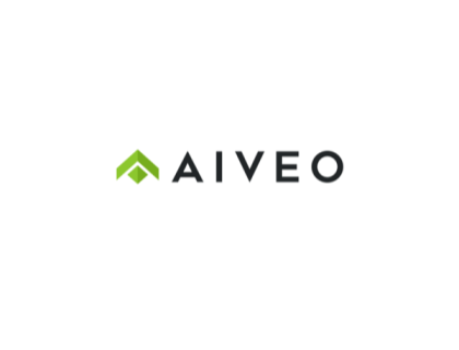 Aiveo Review