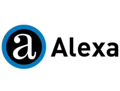 Alexa Review