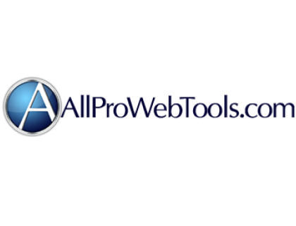 AllProWebTools Reviews