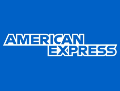 American Express Merchant Financing Reviews