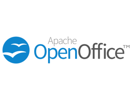 Apache Open Office Base Reviews
