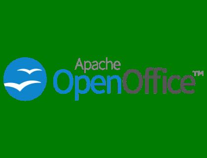 Apache Open Office Base Reviews