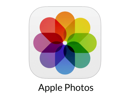 Apple Photos Reviews