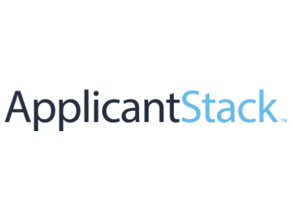 ApplicantStack Reviews
