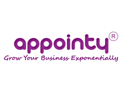 Appointy Reviews