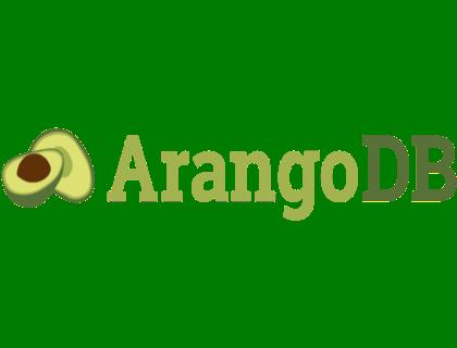 Arango Db Reviews