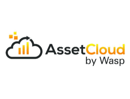 Asset Cloud By Wasp Reviews