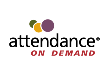 Attendance On Demand Review