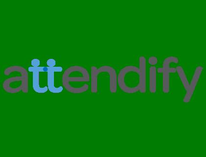 Attendify Reviews