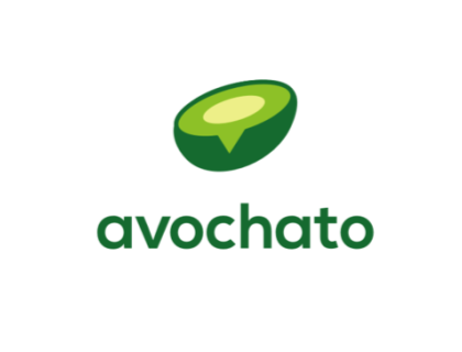Avochato Review