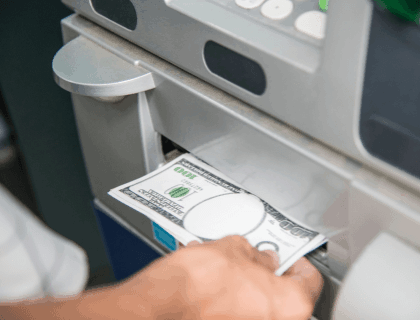 Best Banks For Small Businesses In Hawaii 420X320 20190314