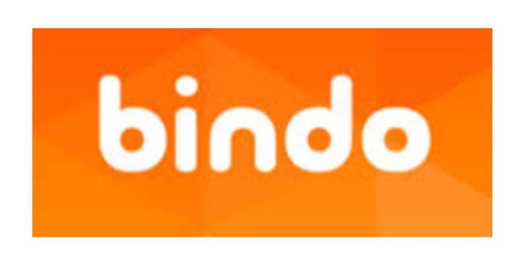 Bindo Reviews