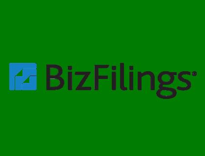 BizFilings Reviews