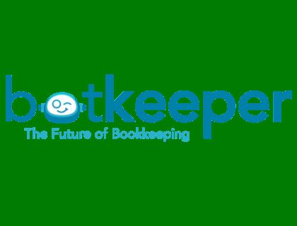 Botkeeper Reviews