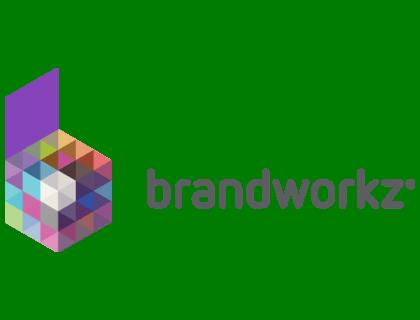 Brandworkz Reviews