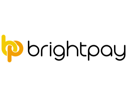 BrightPay Review