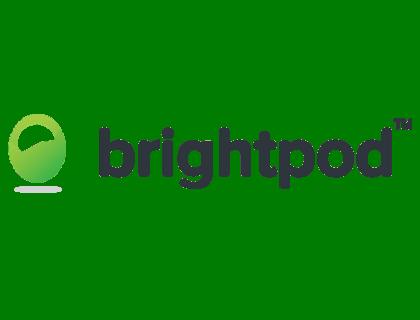 Brightpod Review