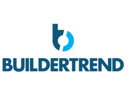 Buildertrend Reviews