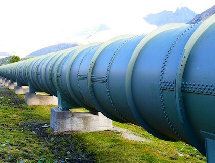 Crm Pipeline Management